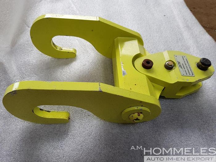 Lektro APM 2466