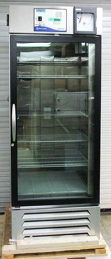 Used Fisher Scientific Isotemp MH30SS-GARE-FS Laboratory Refrigerator 27 Cu. Ft (5630