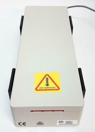 Used Waters Column Heater Module CHM (4983)
