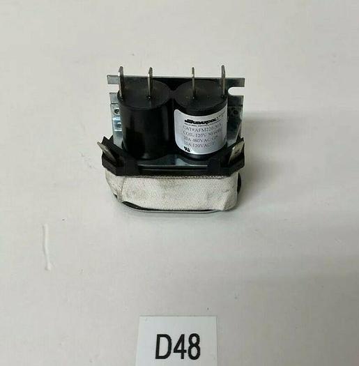 DURAKOOL AFM220-303 Warranty Fast Shipping