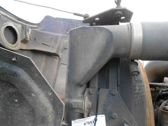 1999 MACK CH613 MACK