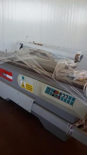 2002 CASADEI-BUSELLATO KS340M CE