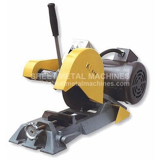 KALAMAZOO K8B Industrial Abrasive Chop Saw