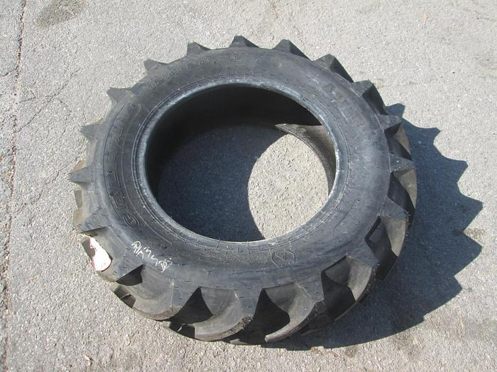12.4 x 24 Tractor Tire