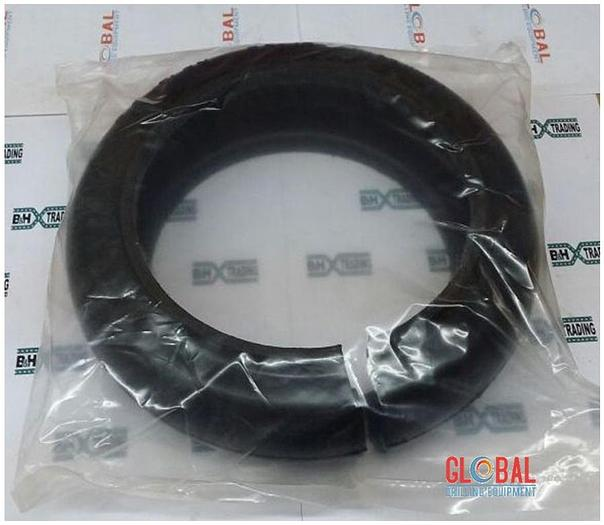 FE10 Maurey Hi-Flex Coupling Element  - Item: B&H 0133  - Condition: New  - Available in USA & UAE