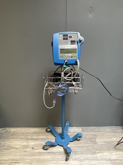 Gebraucht GE Dinamap Pro 300