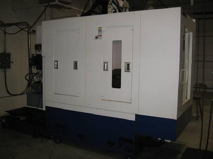 2007 NTC N3V2