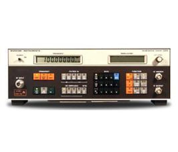 Used IFR / Marconi 2305