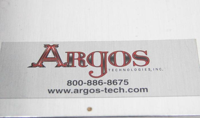 Used Argos & Nalgene Freezer Racks Plus Drawers LOT OF 20 Racks (6189)
