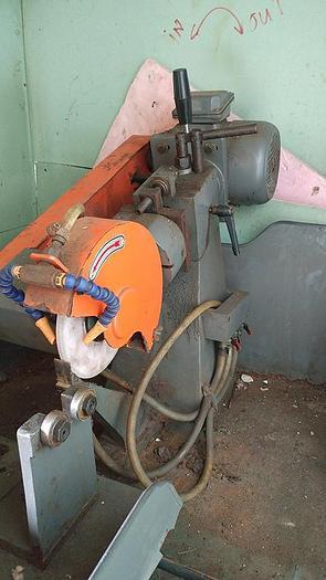 Used 2004 Wood-Mizer MF2225-460