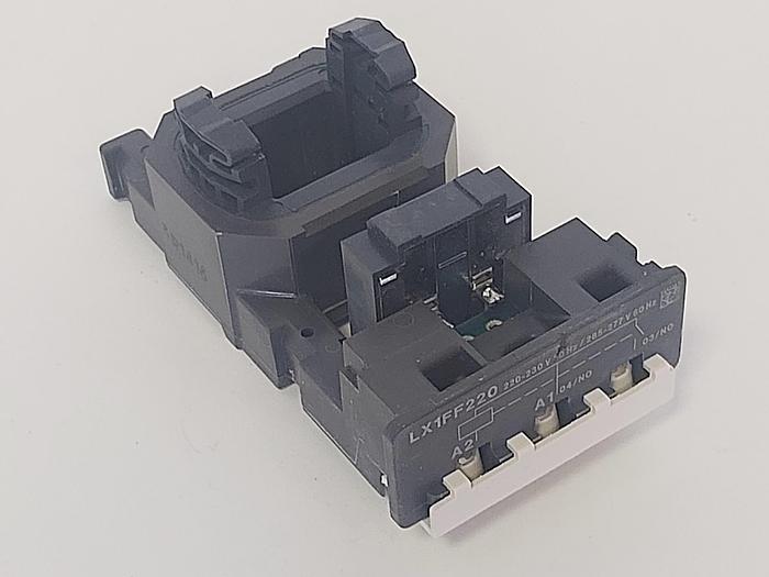 Schneider LX1 FF220,