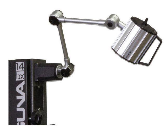 Laguna 220V Pro Light System