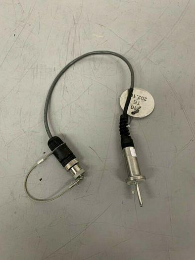 Used Anderson SA110010130105 Temperature Sensor