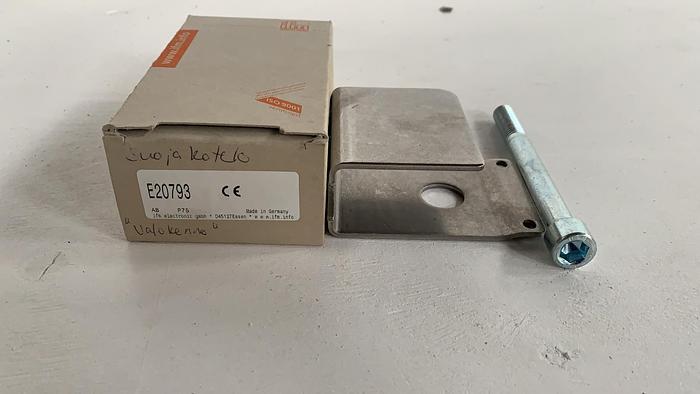 IFM Electronic E20793
