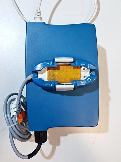 Gebraucht GE enFlow IV Fluid/Blut Wärmer 100 mit enFlow Kontroller 121