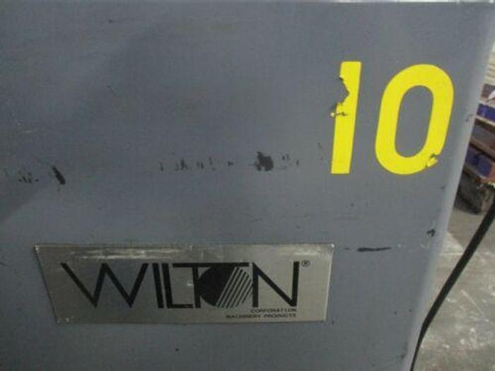 WILTON 4505A