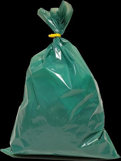 Hempsac HSMD-13G500-S Medium Bags
