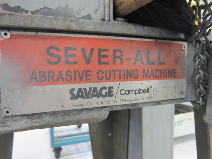 1995 Servall Server All