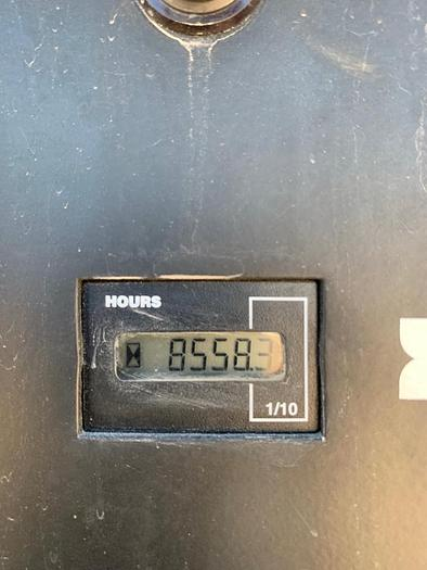 2012 INGERSOLL-RAND HP915WCU