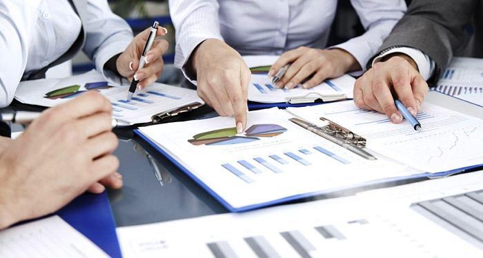 Usata Vendere o acquistare un ramo d'azienda?