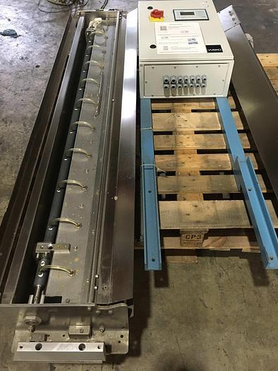 Weko Moisturisation System (1450 mm)