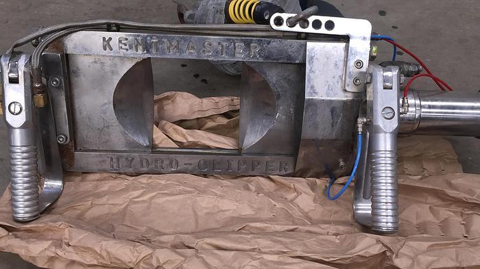 Horn Cutter Kentmaster HCC-2