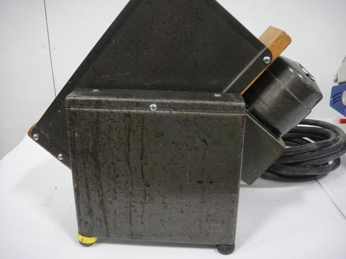 Used LectroJog Electric Jogger