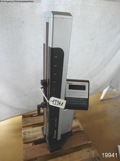 #19941 - GARANT HC 1, Bj.2006