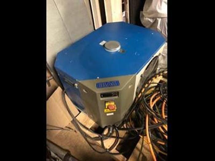 Used 2013 Esko Kongsberg Router for XP24