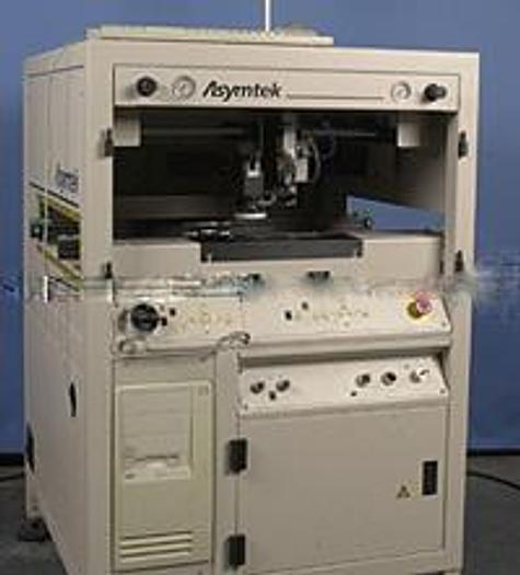 Nordson Asymtek  A618C