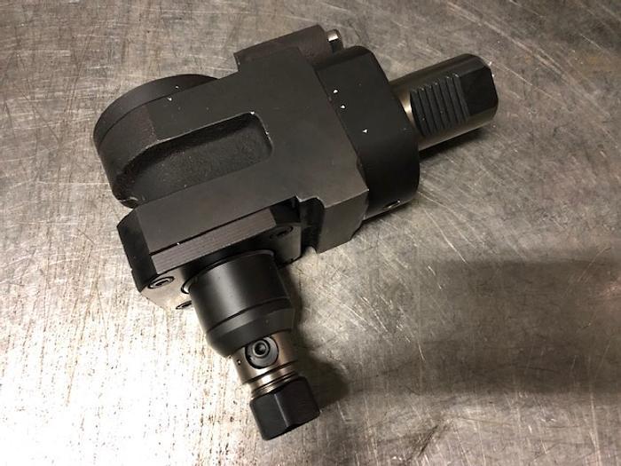 MAZAK Angetriebenes Werkzeug 53528010500