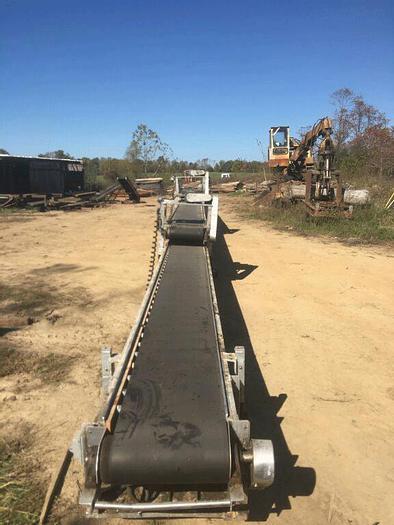 Used Conveyors