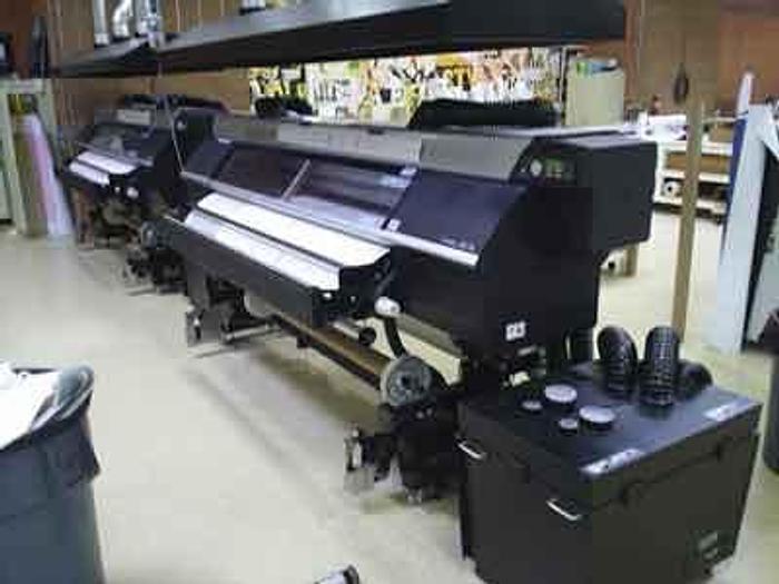 Used 2011 Seiko H2-74s