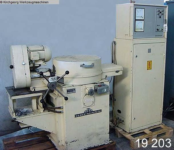 Gebraucht #19203 - HOFMANN EVD - 30, Bj.1970