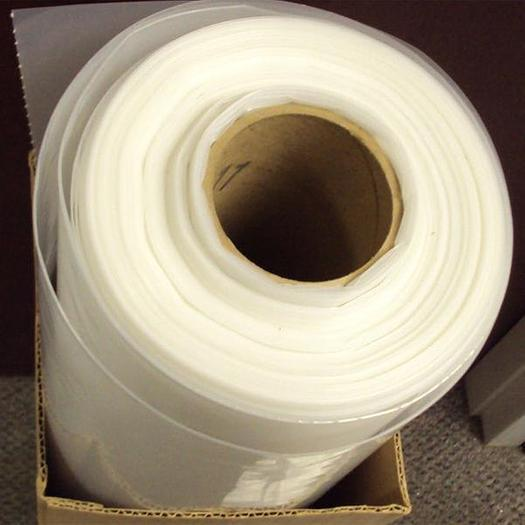 "Used Disposable Dust Collector Bags 23"" x 38"" x 64"""