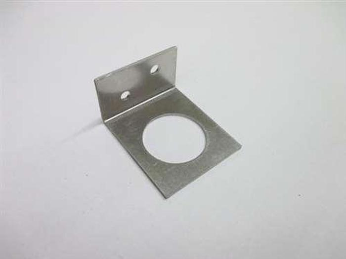 Whirlwind Mini Regulator Mounting Bracket