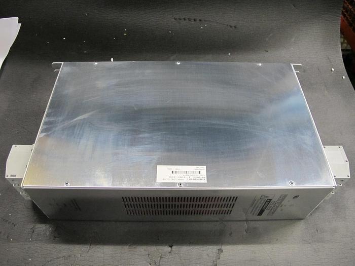 Indramat Power Line Filter NFD02.1-480-130