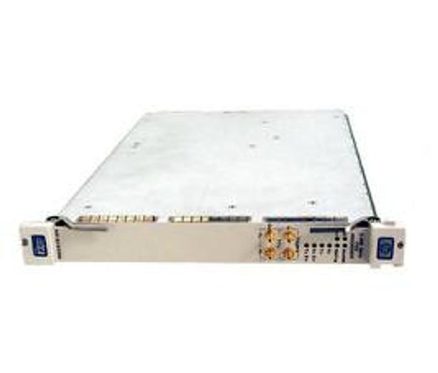 Used Agilent Technologies (HP) HP E1608A