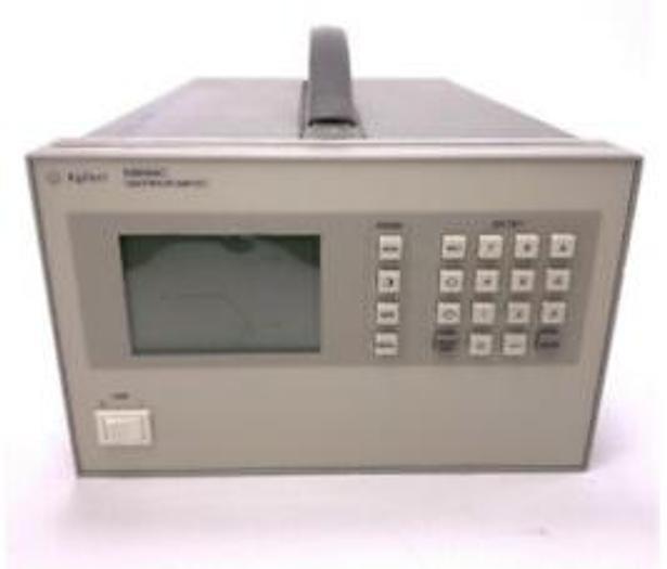 Used Agilent Technologies (HP) HP 86060C