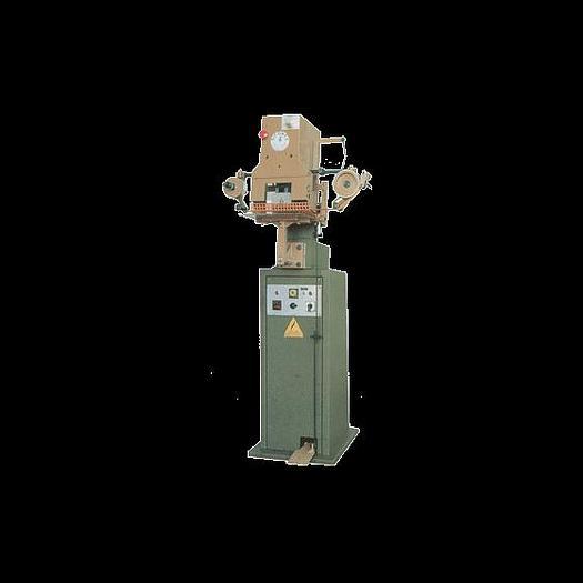 341BT - Stamping machine