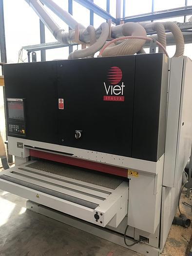 2012 Viet S3 223 CF