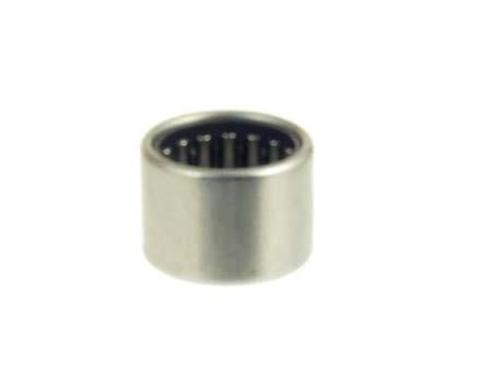 Spare parts Ricambi  per  Scm group 0000609129a