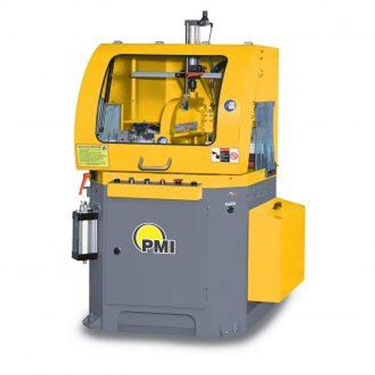 Pat Mooney   PMI-20 MITER UPCUT SAW
