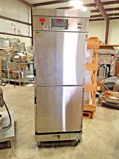 Used Winston CVAP Therm& Hold Cabinet