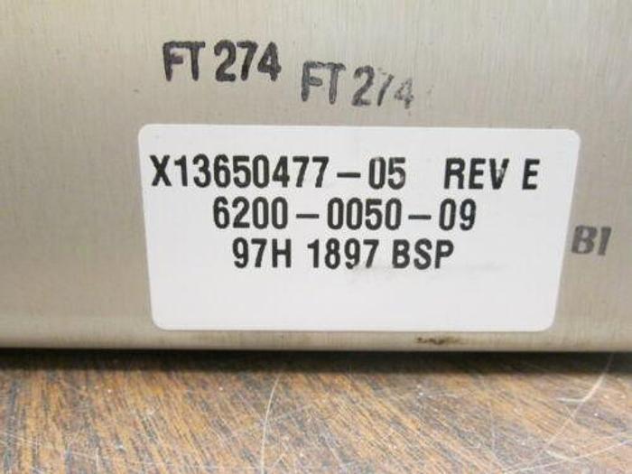 Trane X13650477-05