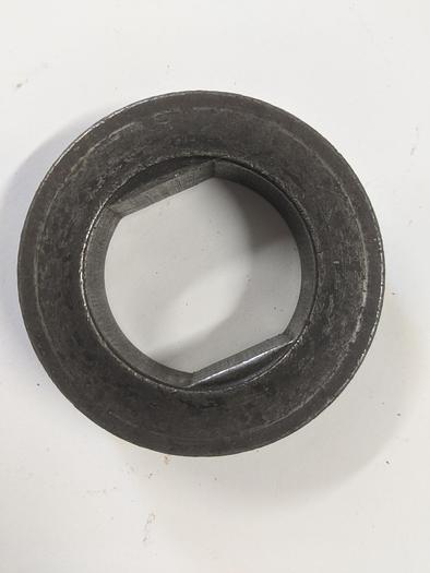 Used Used Weinig Locking Ring WNW101614