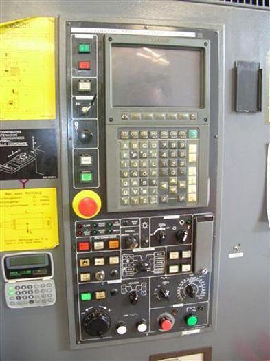 DC04 - Matsuura - MAM 700 HG – PC2