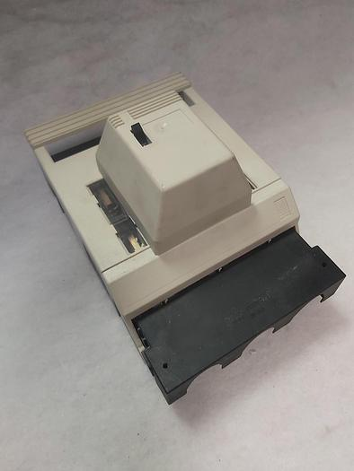 Gebraucht NH Lasttrenner mit Sicherungsüberwachung Gr.1, SV 3494.000, 690V, 250A, Rittal,  neuwertig