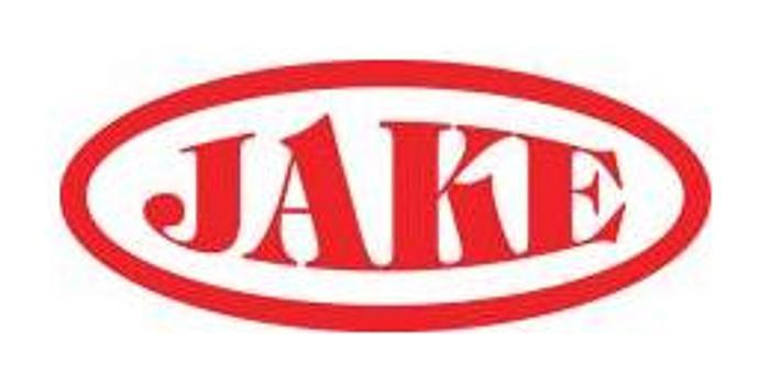 JAKE 350