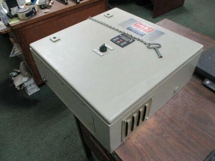 Used Stulz P-1-96